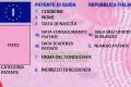 Come richiedere la patente A1 (125) da privatista - Procedura passo passo