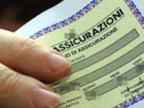 Assicurazione per la guida con foglio rosa o neopatentati: le informazioni utili
